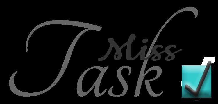 Miss Task